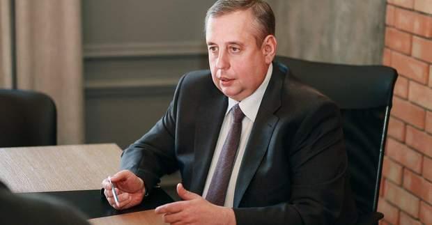 Дмитро Ісаєнко