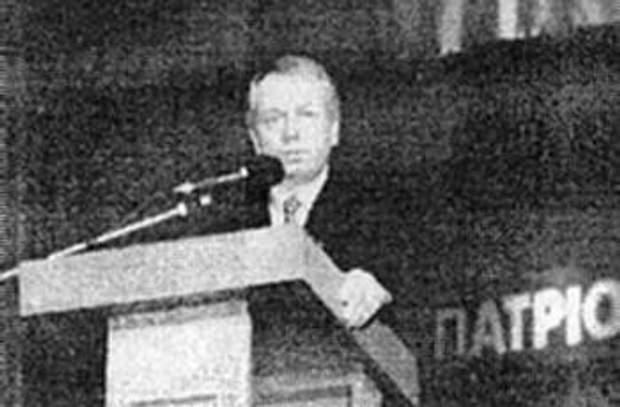 Ярослав Андрушків