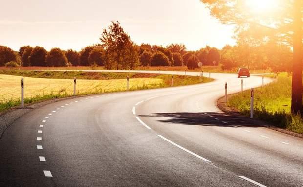 дорога і концесія