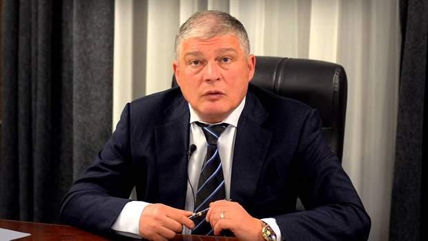 Євгеній Червоненко