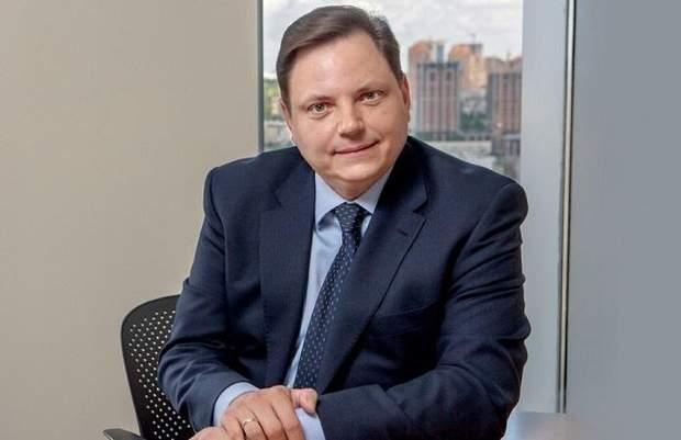 Енді Гундер