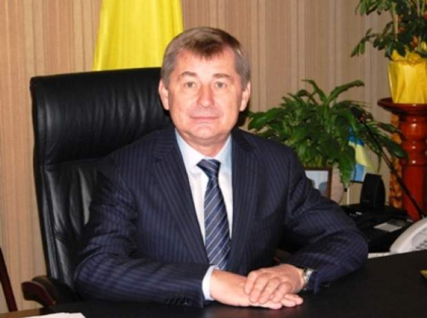 Володимир Кацуба