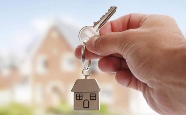вибори ринок нерухомості купівля нерухомості