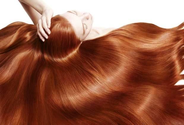 Місячний календар стрижок на серпень 2019 – коли стригти волосся