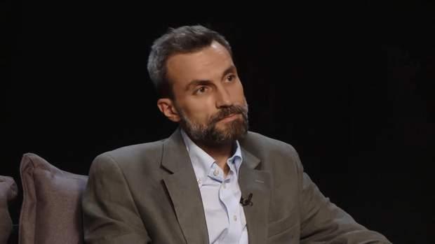 Андрій Козлов