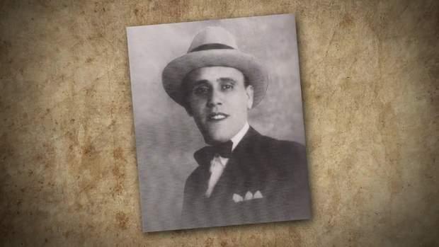 Артур Вергіліо Рейс