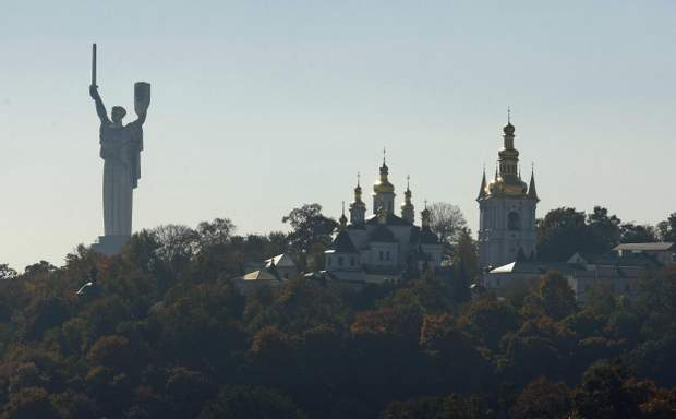 оренда нерухомості ціни на квартири райони Київ