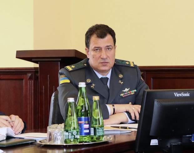 Артур Пімєнов