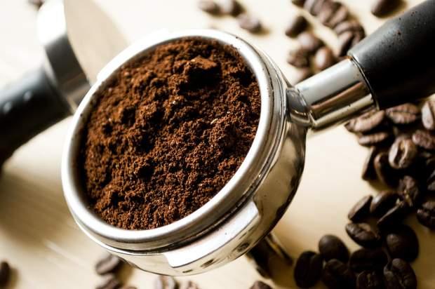 Люди мають різну чутливість до кофеїну