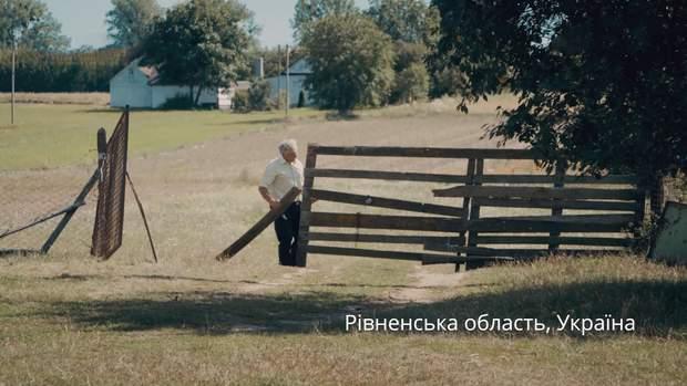 слідство.інфо два трактори