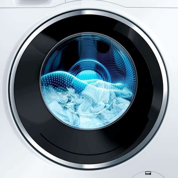 Найкращі пральні машини