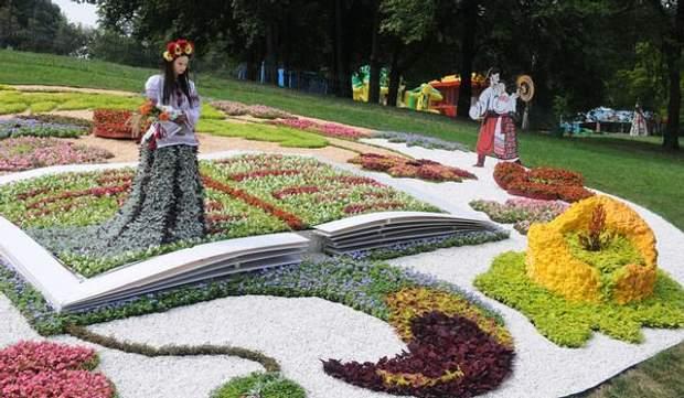 День незалежності у Києві 2019