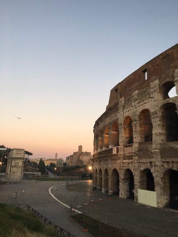 Куди поїхати в Італії