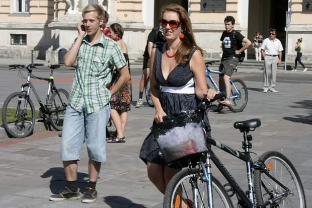 міста урбанізація велосипед інфраструктура