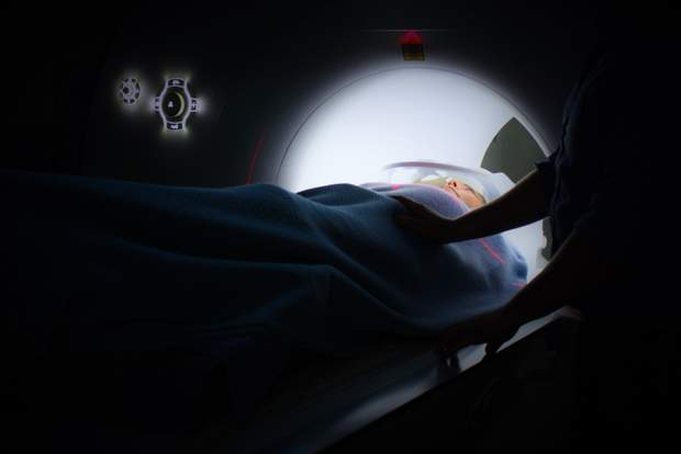 Здорова психіка підвищує шанси на виживання в онкохворих