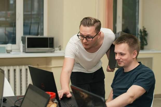 IT школи в Україні