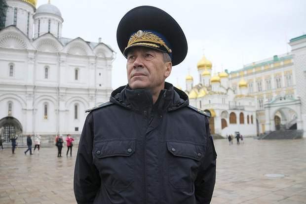 Сергій Хлєбніков