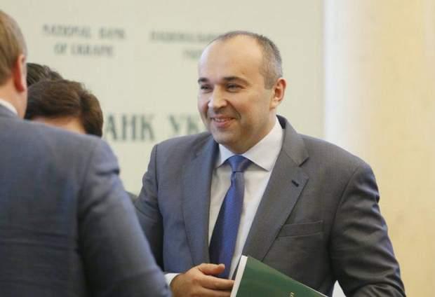 Борис Приходько, вибори, 210 округ, Чернігівщини