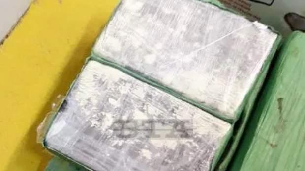 кокаїн болгарія
