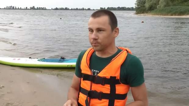 Андрій Граб