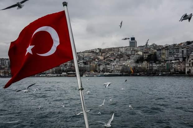 нерухомість Туреччина іноземці