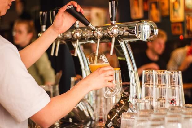 Екстезі допомагає перемогти алкоголізм