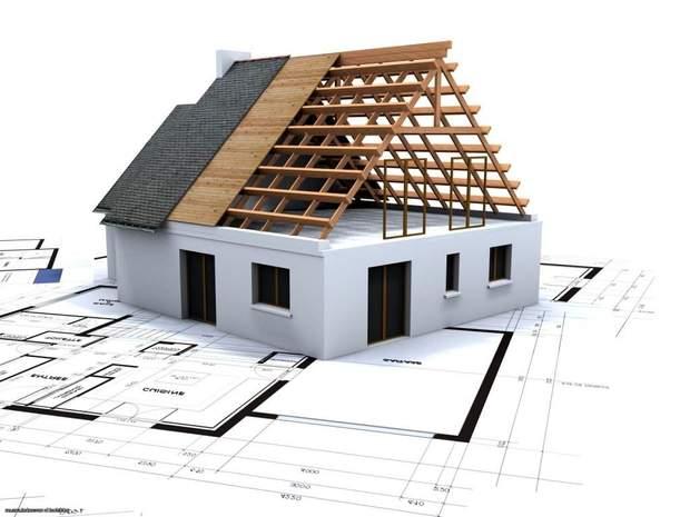 будівництво будинку поради на чому зекономити