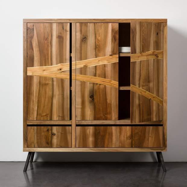 меблі Ryntovt Design
