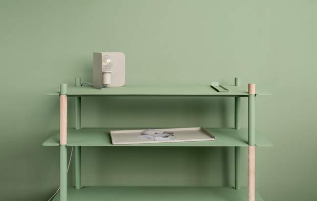 меблі дизайн Fild Design