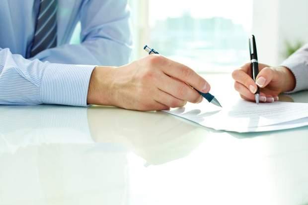 приватизація квартири документи