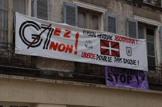 протетисти в франції