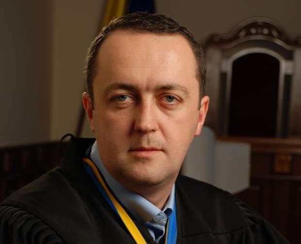 овсієнко