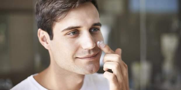 Засоби для лікування акне наносьте не лише на прищі