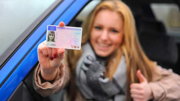 Що потрібно знати про подорожі автівкою за кордон: поради мандрівникам
