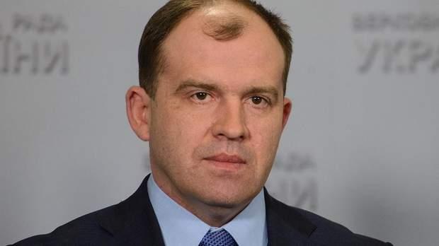 Дмитро Колєсніков