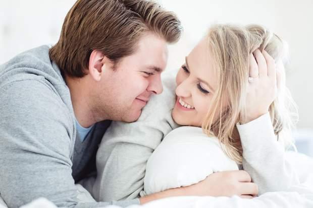 Інколи зрада допомагає налагодити стосунки