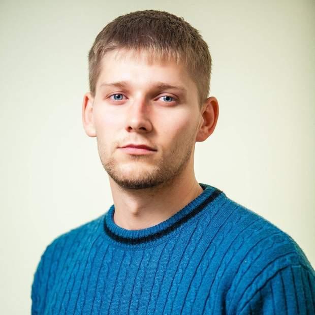 Ярослав ковтун депутат збив людину у Чернігові