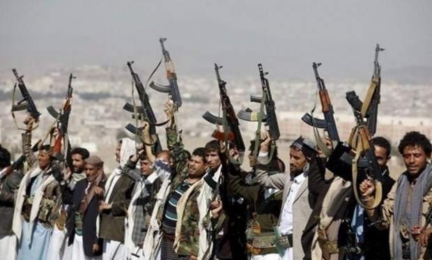 талиби трамп