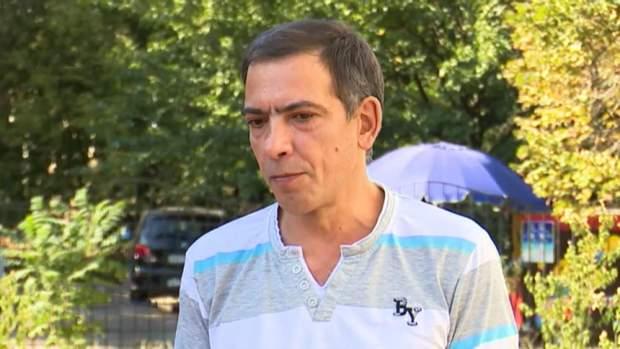 В'ячеслав Павліков