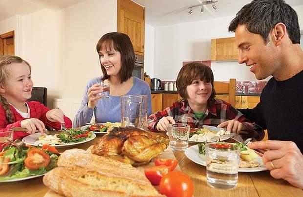 Надмірне вживання білого м'яса збільшує ризик раку