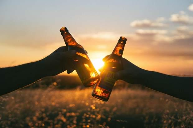 Вчені запевняють, що алкоголь може бути профілактикою діабету
