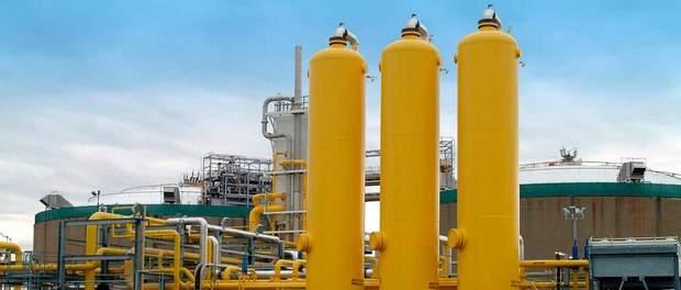 """Подсядет ли Украина снова на """"газовую иглу"""": объяснение эксперта"""