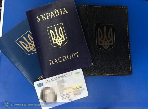сбу сексрабство україна росія бордель