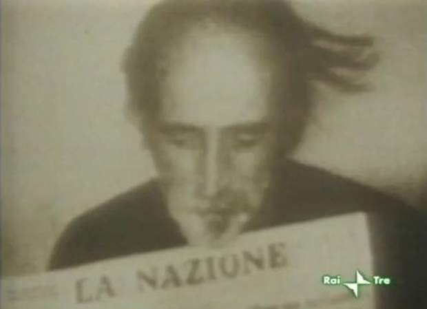Массімілано Ґраціолі