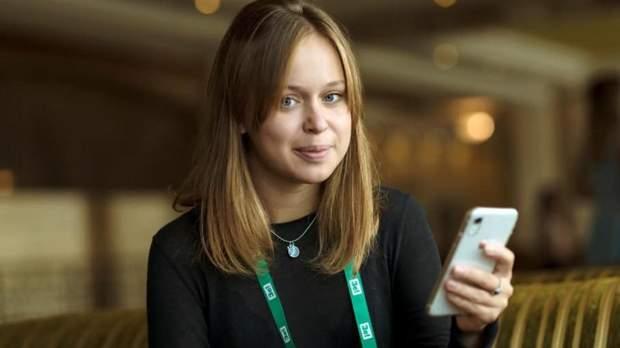 Єлизавета Ясько