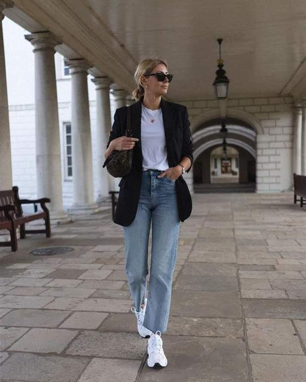 Що одягнути на прогулянку з друзями: 10 цікавих ідей