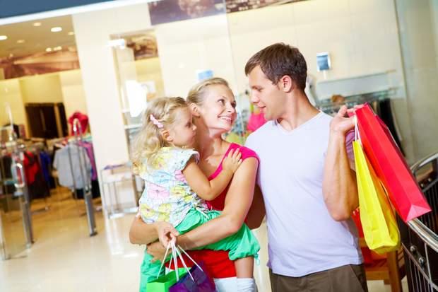 покупці, нові вимоги для роботи ФОП, чек на покупку