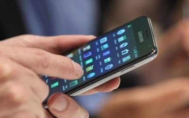 Чеки роздруковуватимуть за допомогою додатку в смартфоні