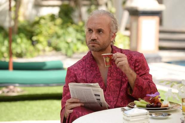 6 сериалов для осенних вечеров: лучшая подборка