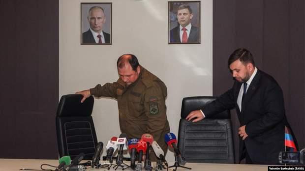 агенти кремля